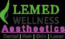 lemed-wellness