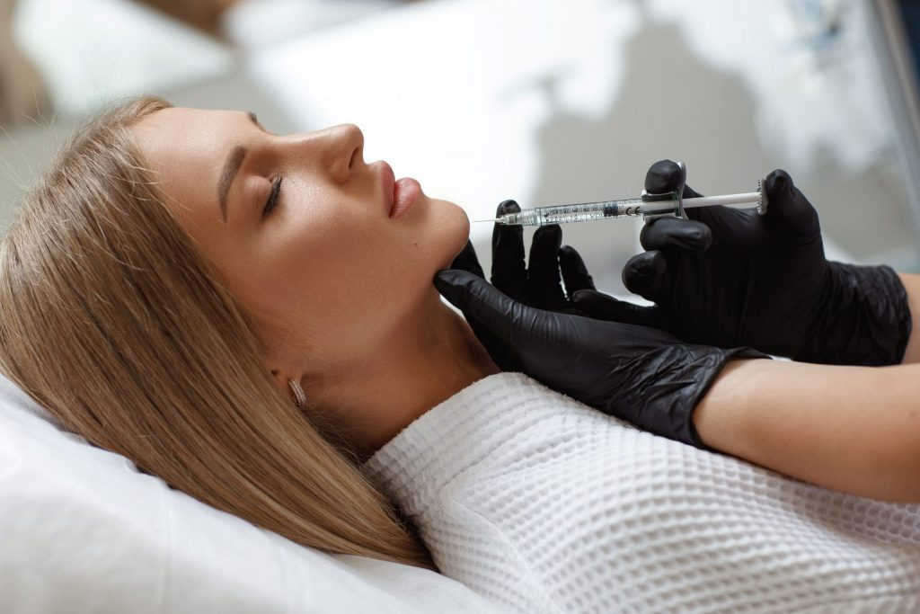 best-botox-&-fillers-clinic-in-lucknow