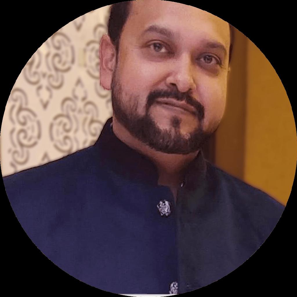 dr-shivendra-singh-lemed-wellness