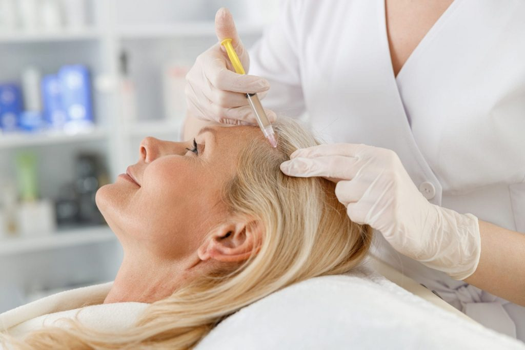 best-hair-treatment-in-lucknow